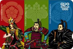 cards3_1000.jpg